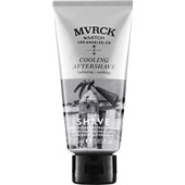 Paul Mitchell - MVRCK by Mitch - Cooling Aftershave