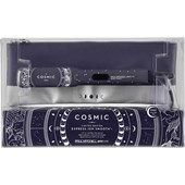 Paul Mitchell - Neuro - Cosmic Holiday Collection Express Ion Smooth