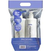 Paul Mitchell - Save on Duo's - Curl