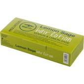 Paul Mitchell - Tea Tree Lemon Sage - Hair Lotion Keravis & Lemon Sage