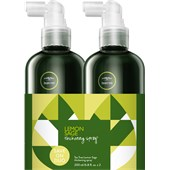 Paul Mitchell - Tea Tree Lemon Sage - Thickening Spray