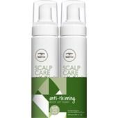 Paul Mitchell - Tea Tree Scalp Care - Anti-Thinning Root Lift Foam