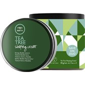 Paul Mitchell - Tea Tree Special - Shaping Cream