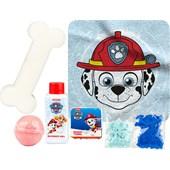 Paw Patrol - Kinderdrogerie - Bath Essentials