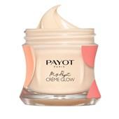 Payot - My Payot - Creme Glow