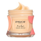 Payot - My Payot - Gelee Glow