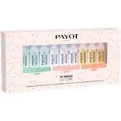 Payot - My Period - La Cure