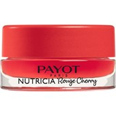 Payot - Nutricia - Baume Levres Rouge
