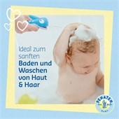 Penaten - Babypflege - Klassik