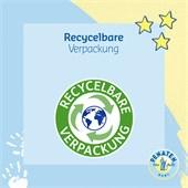 Penaten - Babypflege - Kleine Helfer