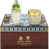 Penhaligon's - Trade Routes - Geschenkset Empressa