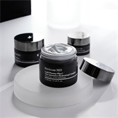 Perricone MD - Cold Plasma - The Intensive Hydrating Complex