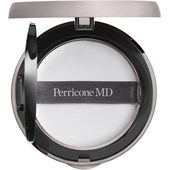 Perricone MD - Teint - No Makeup Instant Blur Primer