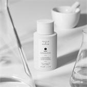 Pestle & Mortar - Anti-Ageing - NMF Lactic Acid Toner