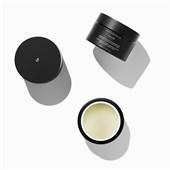 Pestle & Mortar - Cleansing & Toning - Erase Balm Cleanser