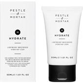 Pestle & Mortar - Hydration - Hydrate Moisturiser