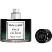 Philly & Phill - Punks In Paradise - Eau de Parfum Spray