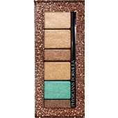 Physicians Formula - Eye Shadow - Shimmer Stripes Extreme Shimmer Shadow & Liner