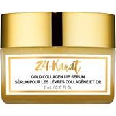 Physicians Formula - Gesichtspflege - 24-Karat Gold Collagen Lip Serum