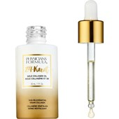 Physicians Formula - Gesichtspflege - 24-Karat Gold Collagen Oil