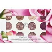Physicians Formula - Lidschatten - Eyeshadow Bouquet