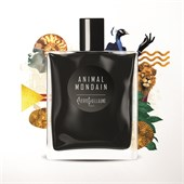 Pierre Guillaume Paris - Animal Mondain - Eau de Parfum Spray