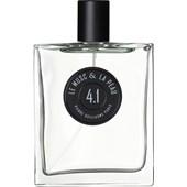 Pierre Guillaume Paris - Numbered Collection - 4.1 Le Musc & La Peau Eau de Toilette Spray