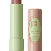 Pixi - Lips - Shea Butter Lip Balm