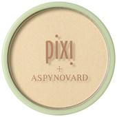 Pixi - Complexion - Glow-Y Powder