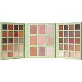 Pixi - Complexion - Ultimate Beauty Kit 5th Edition