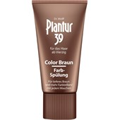 Plantur - Plantur 39 - Colour Brown Conditioner