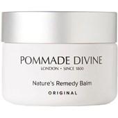 Pommade Divine - Gesichtspflege - Nature's Remedy Balm