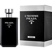 Prada - L'Homme Prada - Intense Eau de Parfum Spray