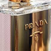 Prada - La Femme Prada - L'Eau Eau de Toilette Spray