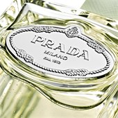 Prada - Les Infusions - Infusion d'Iris Eau de Parfum Spray