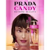 Prada - Prada Candy - Eau de Parfum Spray