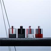 Prada - Prada Luna Rossa - Black Eau de Parfum Spray