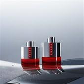 Prada - Prada Luna Rossa - Sport Eau de Toilette Spray
