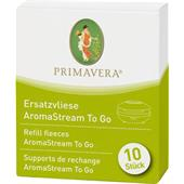 Primavera - Accessoires & aroma devices - Refill Fleeces for AromaStream To Go