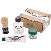 Proraso - Sensitive - Travel Kit