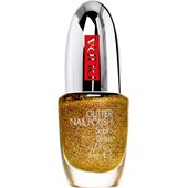PUPA Milano - Nagellack - Glitter Nail Polish