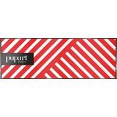 PUPA Milano - Puder - Pupart Kit