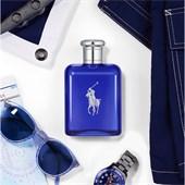 Ralph Lauren - Polo Blue - Eau de Toilette Spray
