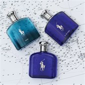 Ralph Lauren - Polo Blue - Eau de Toilette Spray