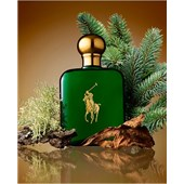 Ralph Lauren - Polo - Eau de Toilette Spray