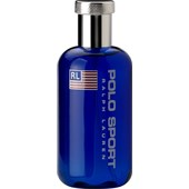 Ralph Lauren - Polo Sport Man - Eau de Toilette Spray