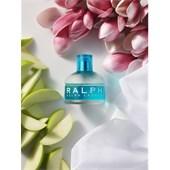 Ralph Lauren - Ralph - Eau de Toilette Spray