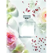 Ralph Lauren - Romance - Eau de Parfum Spray