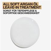 Redken - All Soft - Argan-6 Oil