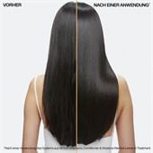 Redken - All Soft - Conditioner